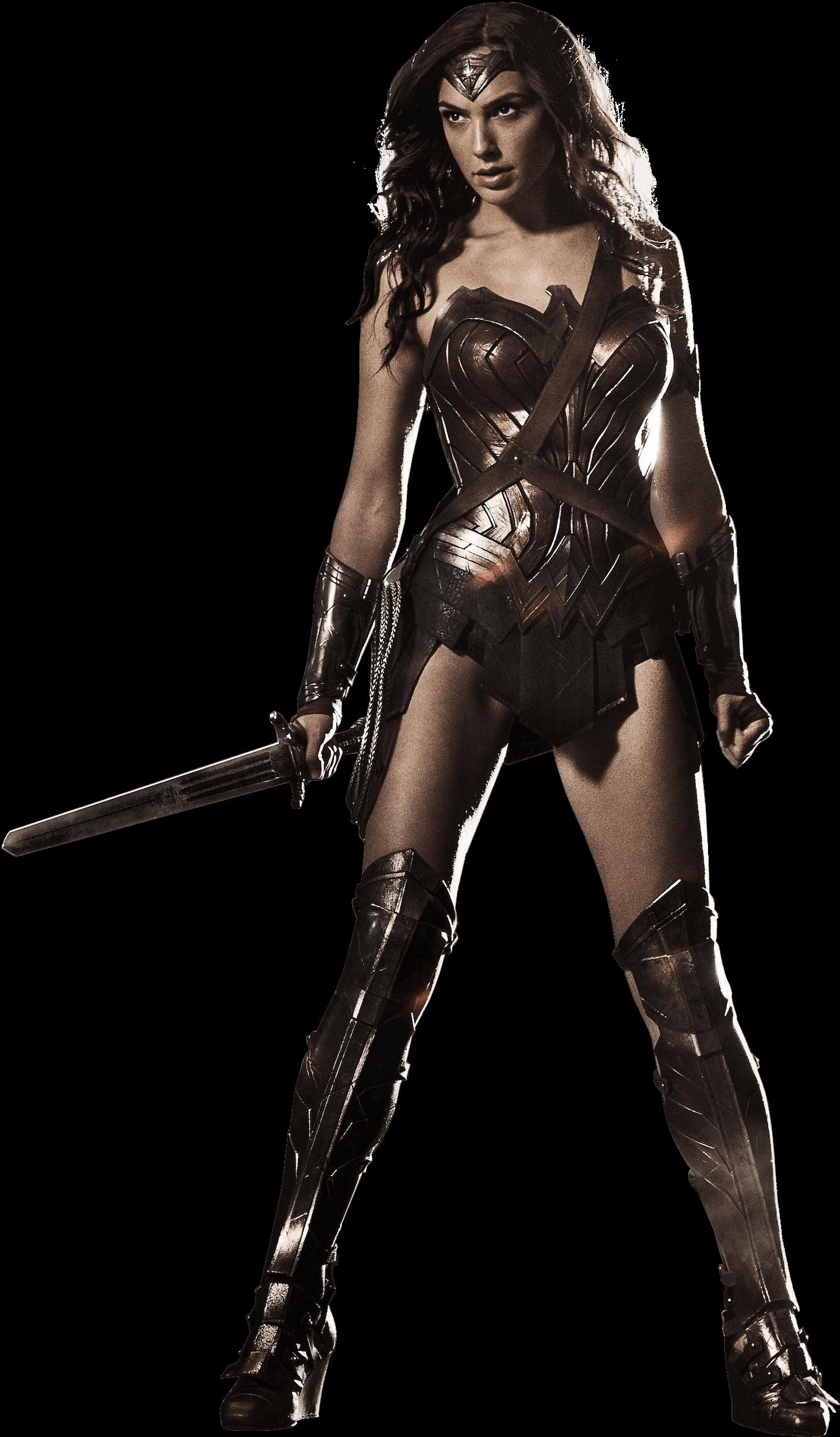 Wonder-Woman-Free-Download-PNG
