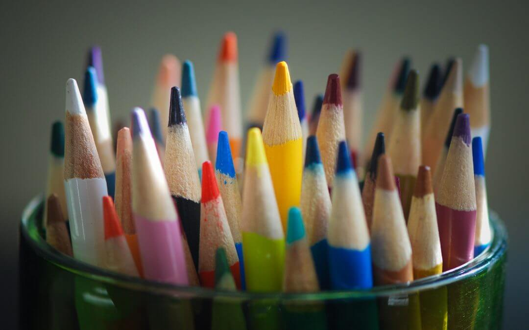 4 Ways to Nurture an Appreciation for the Fine Arts in Our Kids